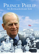Search netflix Prince Philip: An Extraordinary Life